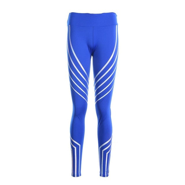 Tights Running Leggings