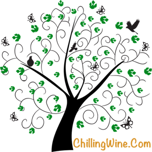 Why Buy From ChillingWine