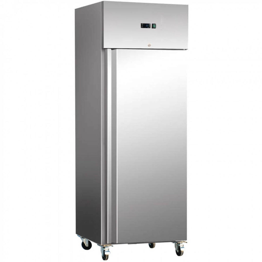 Residential or Commercial Upright Freezer 685 Litres