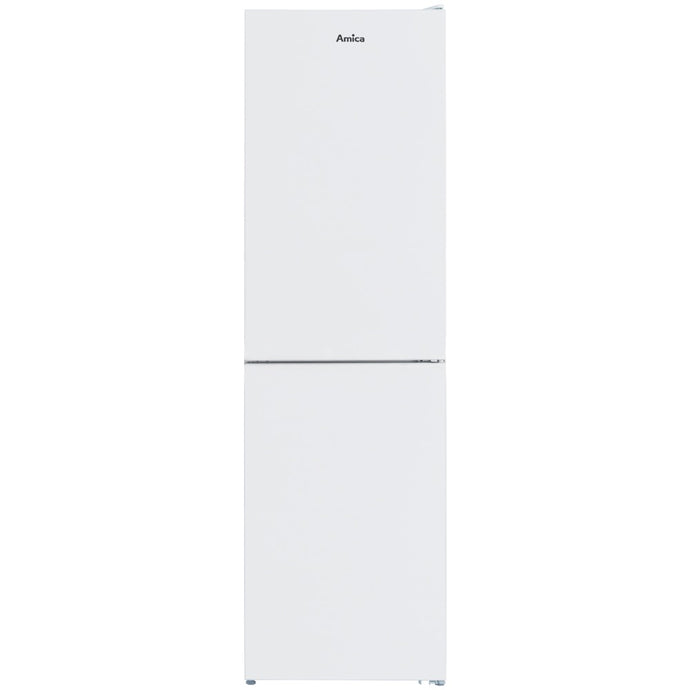 Amica FK3023 Fridge Freezer – Freestanding