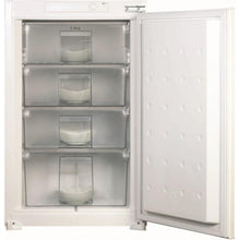 Load image into Gallery viewer, Great Offers FW 482 in-column freezer, Energy rating: A+, 4 star rating