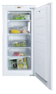 Great Offers FW582 integrated freezer 3/4 Height
