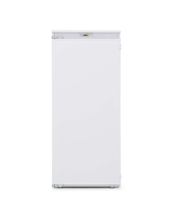 Montpellier MITF122 In-Column Freezer 1.2m Tall