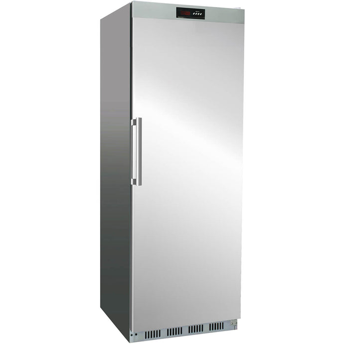 GREAT OFFERS TODAY ON FREEZERS - Residential or Commercial Upright Freezer 360 Litres