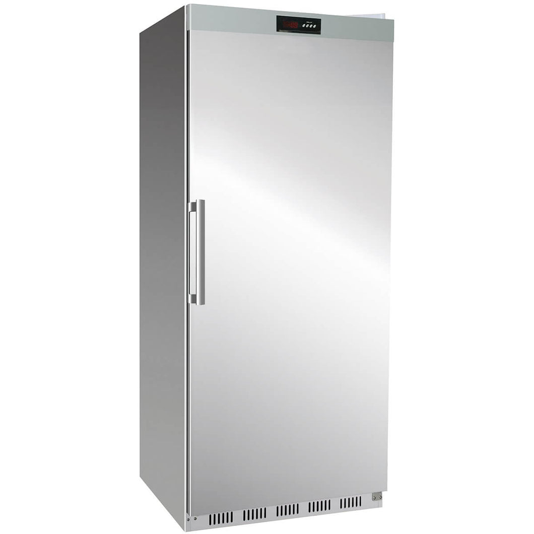 Tall Freezer with 620 capacity for home or commercial use-ChillingWine-ChillingWine