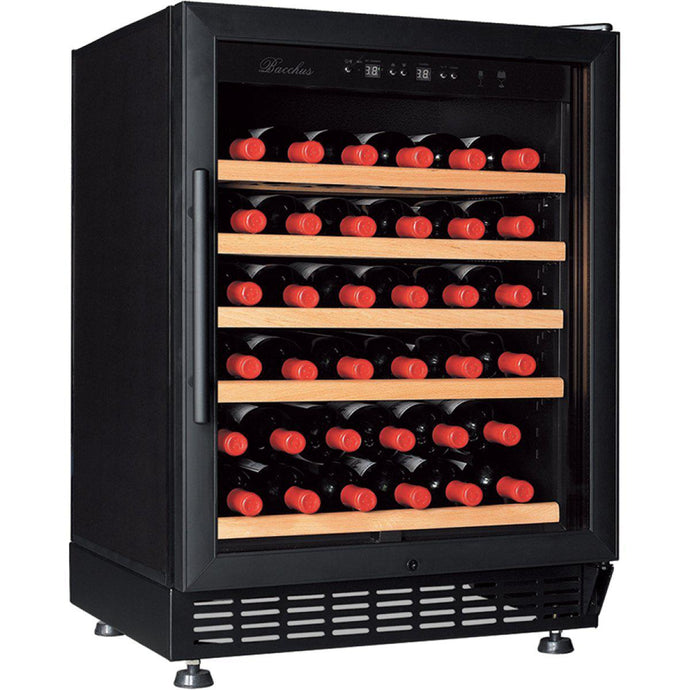 48 Bottle Wine Cooler