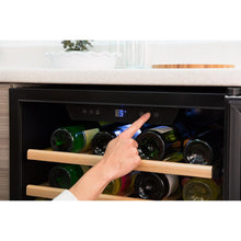 Load image into Gallery viewer, HUSKY ZY5 Signature Wine Cooler - 52 Bottles-Husky-ChillingWine