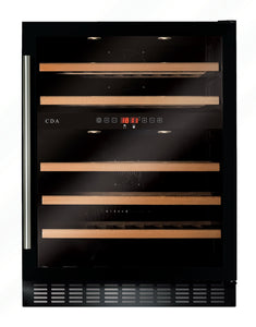 Great Offers FWC604BL Freestanding/ under counter wine cooler