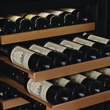 Load image into Gallery viewer, No Shipping Costs SWISSCAVE single zone WLB-460F-BGDY wine fridge