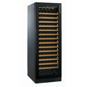 Save TODAY & Zero Delivery Charges SWISSCAVE 1-zone wine refrigerator WLB-460FLD