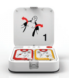 Physio-Control LIFEPAK® CR2