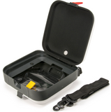 Physio-Control LIFEPAK® CR2 Semi-Rigid Carry Case