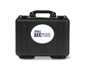 Zoll Large Pelican Case