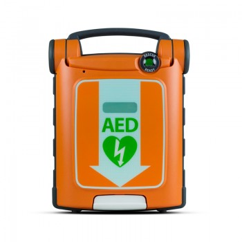 Powerheart® G5 AED Semi-Automatic