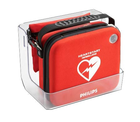 Philips AED Wall Bracket