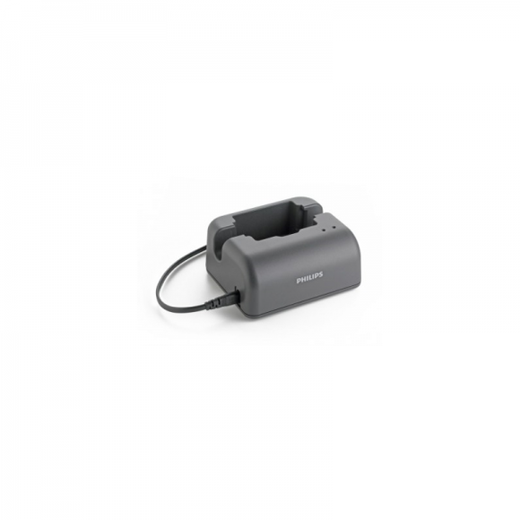Philips FR3 Training Battery Charger