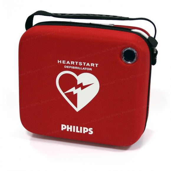 Philips Onsite Standard Carrying Case