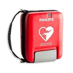 Philips FR3 Small Soft Case