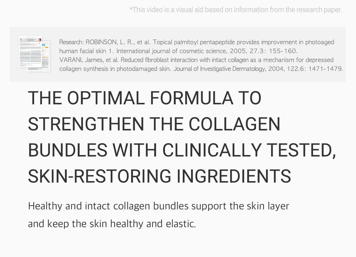 Calendula 10% PHA+AHA Resurfacing Serum