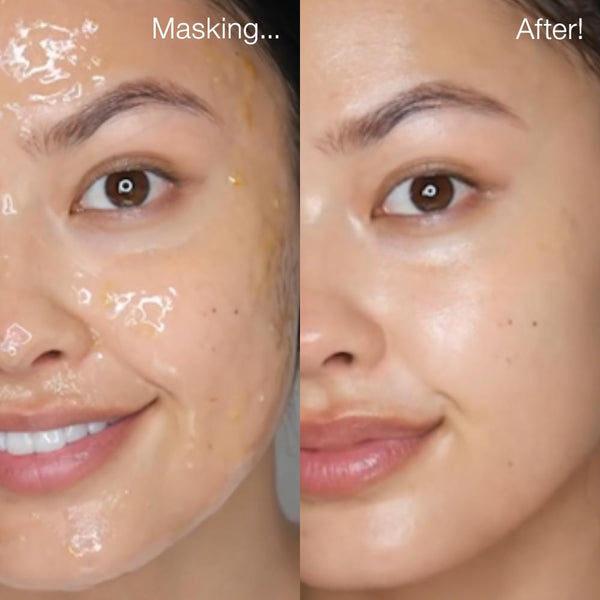 Blemish Off SET - APRILSKIN US
