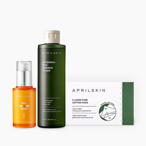 Skin Soother Duo - aprilskin.us