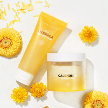 Load image into Gallery viewer, Calendula Exfoliation SET EVENT