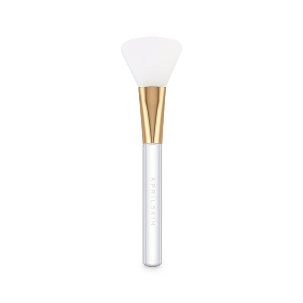 Jelly Brush - aprilskin.us