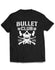 products/Bullet_Club_Featured.jpg