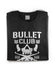products/Bullet_Club_Shot2.jpg