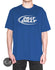 products/Dilly_Dilly_Bud_Light_Shirt_-_Body_Front.jpg