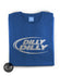 products/Dilly_Dilly_Bud_Light_Shirt_-_Front_Folded.jpg