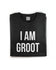 products/I_Am_GROOT_Shot2.jpg