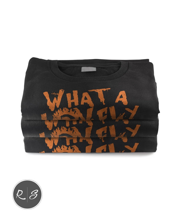 MAD Max What a Lovely Day Men's T-Shirt