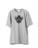 Mobile Suit Gundam Anime T-Shirt
