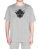 products/Mobile_Suit_Gundam_Anime_T-Shirt_-_Shot8.jpg