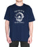 products/Quins_Shark_Fishing_Amity_Island_T-Shirt_Shot8.jpg