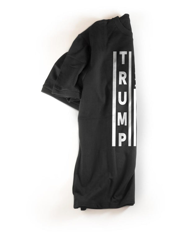 Trump Flag Republican T-Shirt