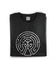 products/Westworld_Maze_Shirt_Shot2.jpg