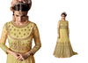 Indian Hand Made Punjabi Suit Salwar Kameez 101