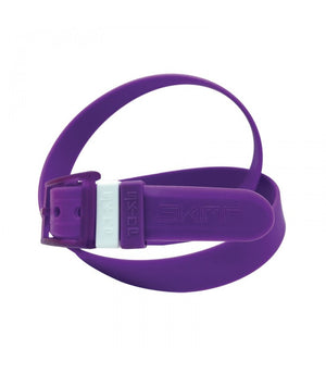 SKIMP Belt - L'Artistique - Click to choose your color !