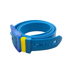 Skimp Belt - L'Originale - Click to choose your color !