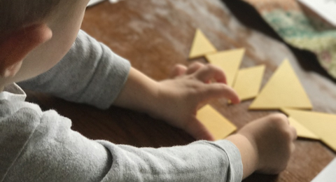 montessori mathematics activities