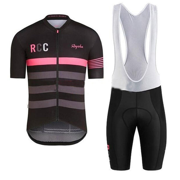 56610fb32 2018 FUQVLUN New Arrivals Men s Cycling Jersey Short Sleeve Bicycle Clothing  Quick-Dry Riding Bike Sale