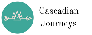 Cascadian Journeys