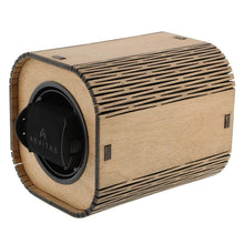 Load image into Gallery viewer, Aevitas Wooden Watch Winder made in the UK