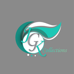 JGK Collections Pty Ltd