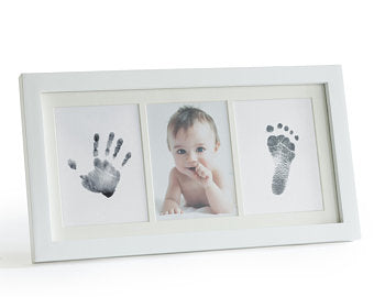 Tiny memories Picture Frames