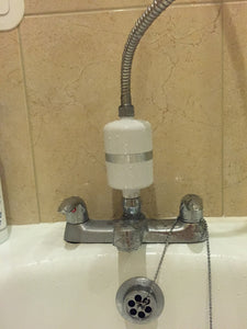 Berkey Shower Filter (Basic Model)