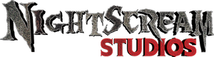 NightScream Studios