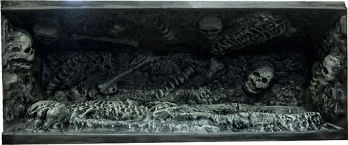 Catacomb Crypt Box CC306